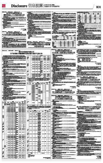 天津普林电路股份有限公司公告(系列)