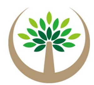 logo logo 标志 设计 矢量 矢量图 素材 图标 300_273