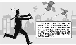 凤凰网小说阅读一级市场融资大不