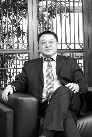 富国天益_富国基金公司副总经理,富国天益基金经理陈戈